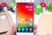Rs 2,000 was the cheapest Xiaomi Mi 4 64 GB variant, is such a feature