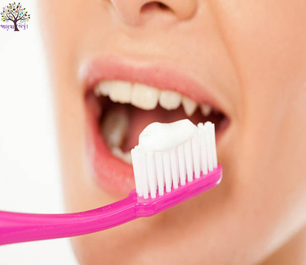 What is tooth sensitivity? This causes avoidance + simple solution