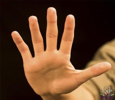 સ્ત્રી કે પુરુષે ક્યારેય ન કરવા આ ૫ કામો!