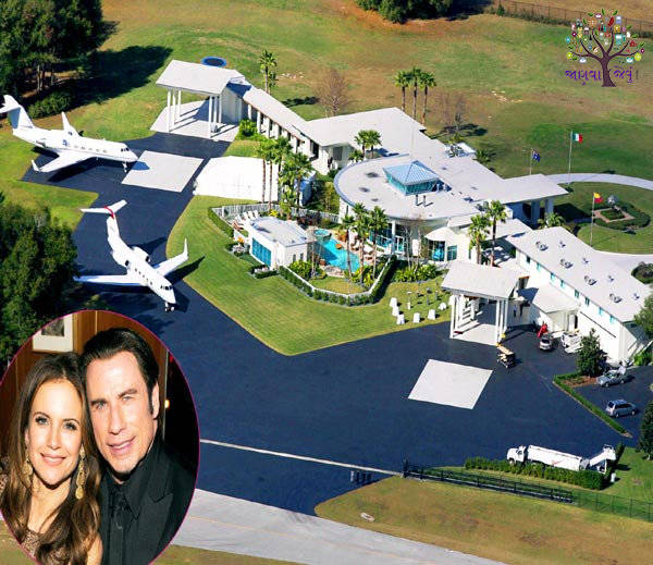 Runways, car, bedroom, and is known for parking celebs inn'Homes'