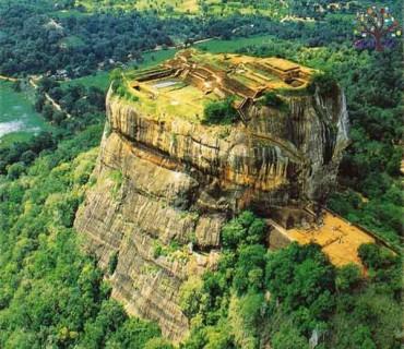અહી છે 9000 વર્ષ જૂના રામાયણના અસ્તિત્વો!