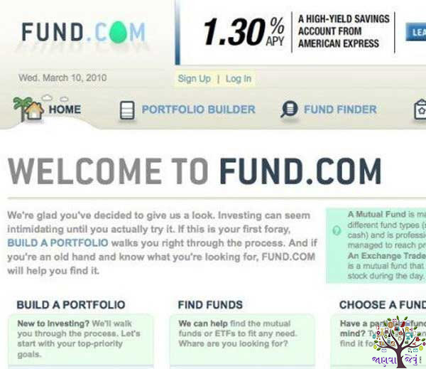 This is the world's most expensive websites, domain names sold for Rs 106 crore