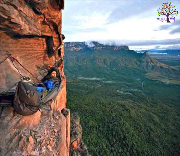 Adventure lovers rocking look wonderful, fun to watch, even sitting ...