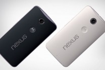 Google was cheaper Nexus 6, can get discounts of up to Rs 7000