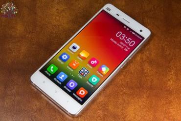 4GB રેમ અને 16MP કેમેરો સાથે Xiaomi Mi 5ના ફિચર્સ લીક
