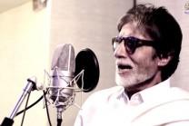 Pro Kabaddi League theme song sung by Amitabh, social media prevailed
