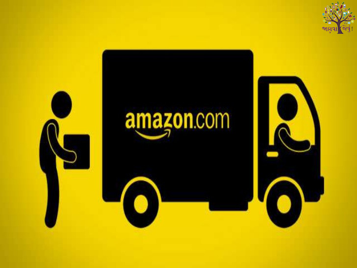 This is the India's most popular e-commerce websites, Amazon top