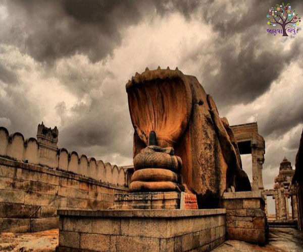Not only in India, but 10 spectacular and beautiful temples Foreign