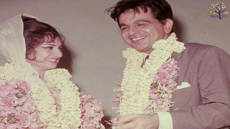 Bollywood couples, some 13, some 23 years is a partner
