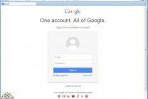 Gmail launched the 'Undo Send' feature, users may be able to call back to Email