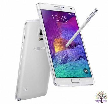 આ રહ્યા Samsung Galaxy Note 5 ના યુનિક ફીચર્સ