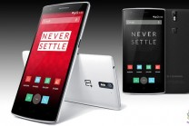 Now can be purchased at Rs 12.999 OnePlus One, to have such a feature
