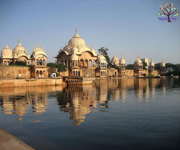 Rs. 5000 It is the best to holiday in to the special destinations in India