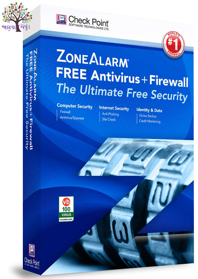 Top 6 FREE AntiVirus, which will protect your PC, laptop