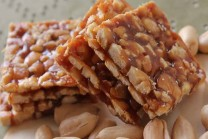 make singdana chikki