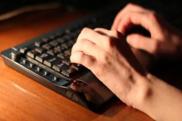 જાણો છો તમારું Keyboard બીમારીને આમંત્રણ આપે છે ?