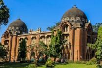 ગુજરાતમાં વડોદરા પાસે બનશે ૪ નવી યુનિવર્સીટી