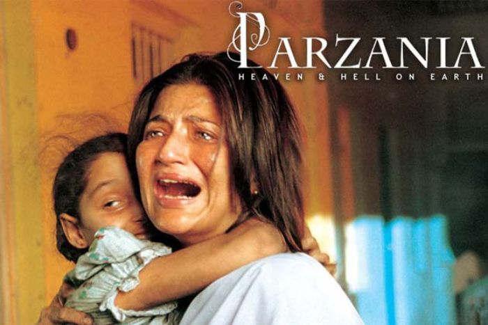 Censor board bans the nine Indian films | Janvajevu.com