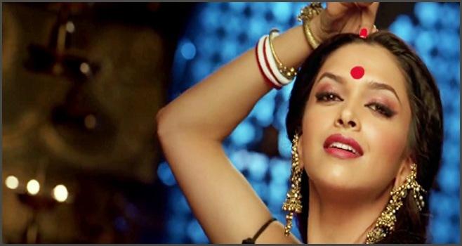 Sindoor-Bollywood-Drama.weddingplz