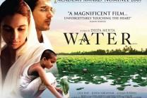 સેન્સર બોર્ડે આ ૧૦ ભારતીય ફિલ્મો પર લગાવ્યો પ્રતિબંધ