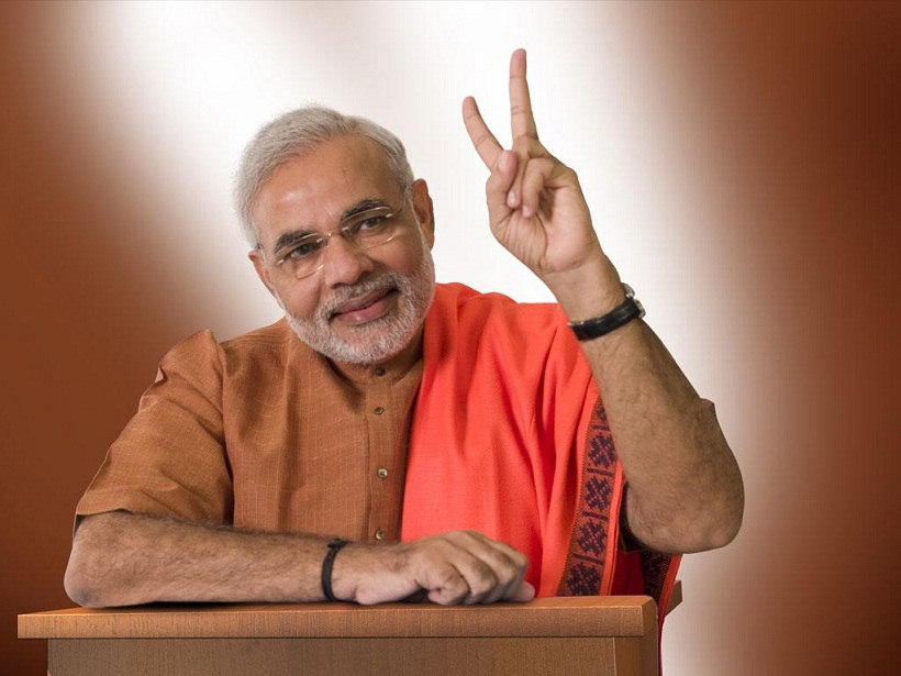 This is the Modi's daily routine, now Learn