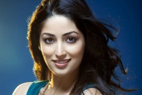 The Bollywood artist is hidden niches Talent