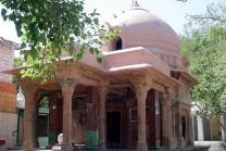 ujjain on guheshwar mahadev-twenty one generations are saved only from visit | Janvajevu.com