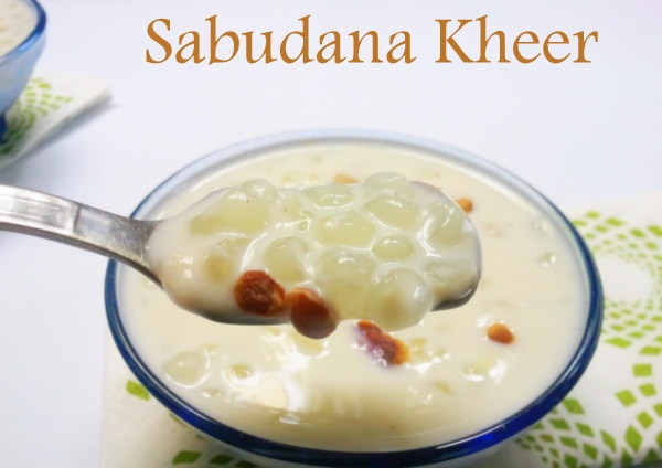 want to gain weight eat sago for 3 months