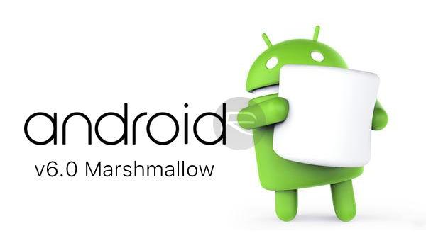 Google LG Nexus 5X and-Huawei Nexus 6P Launched | Janvajevu.com