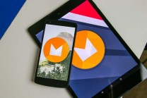 google may launch its new version of android named marshamallow on 29 september 1 | Janvajevu.com
