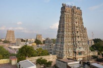 This is top 10 richest temple of indiaThis is top 10 richest temple of india