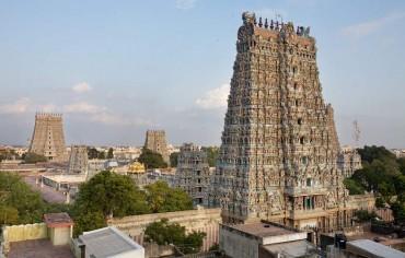 આ છે ભારતના ૧૦ સૌથી વધારે ધનિક મંદિરો