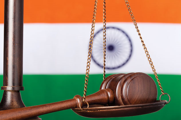 Indian Law- Registering a company rules