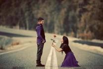 Happy married life | janvajevu.com