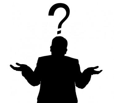 मोदीजी कैसे ख़त्म होगा भ्रष्टाचार?