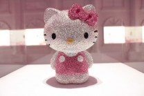 Swarovski-Hello-Kitty