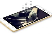 Intex Aqua Slice 2 launches new smartphone series.