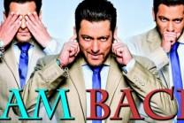 This is contestant List of Bigg Boss Season 9