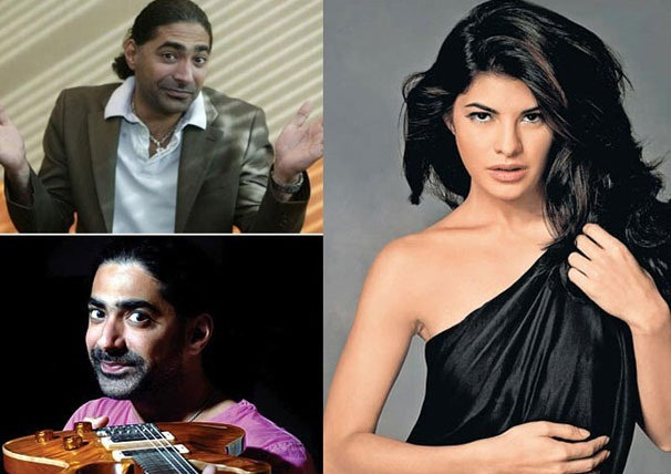 Top bollywood actresses and their ex boyfriends before fame   Janvajevu.com