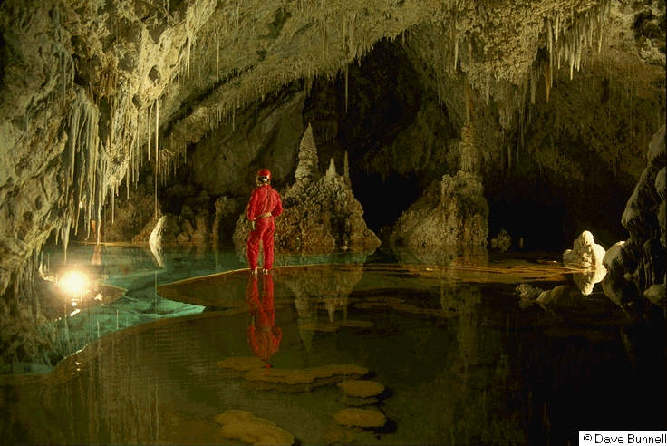 top 10 underground amazing lakes in the world | Janvajevu.comtop 10 underground amazing lakes in the world | Janvajevu.com