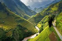 worlds most beautiful places around the world | janvajevu.com