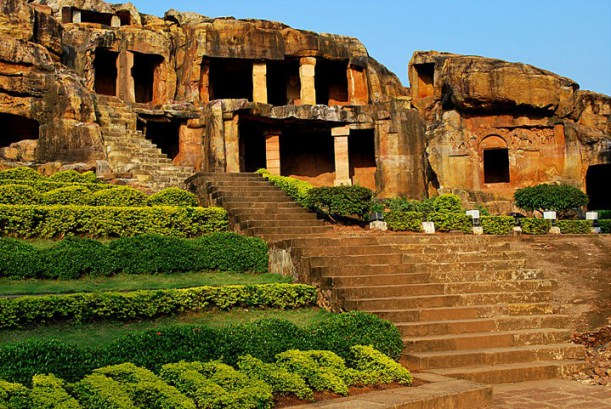 natural and beautiful caves in india | Janvajevu.com
