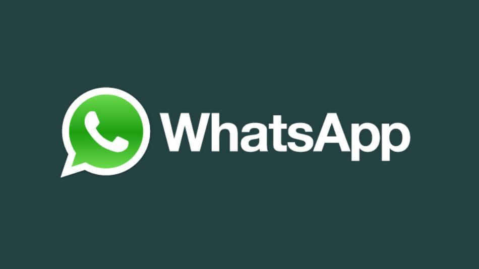 This is WhatsApp new feature