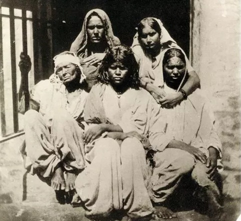 indian historical photo | Janvajevu.com