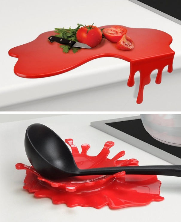 25 of the coolest kitchen gadgets youve ever seen | janvajevu.com