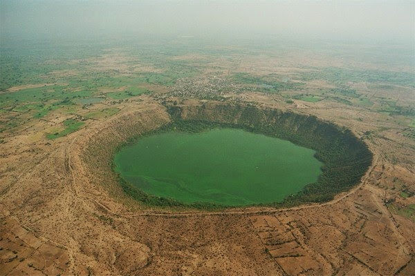 indian amazing nature photos