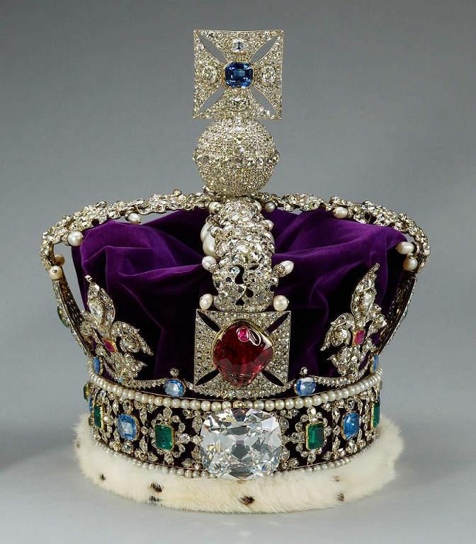 top 10 largest diamonds of the world | janvajevu.com