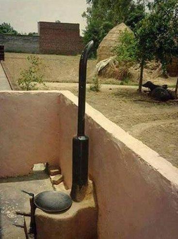 indian funny jugaad