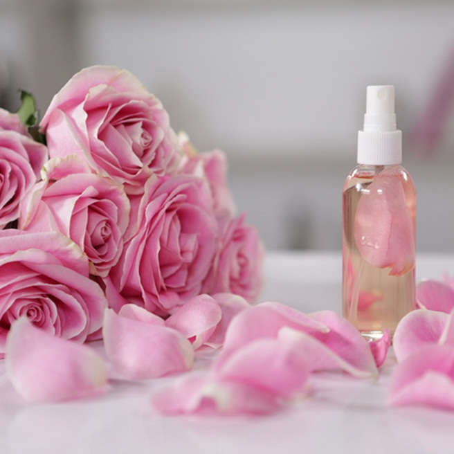 Follow these tips to get rosy beautiful face