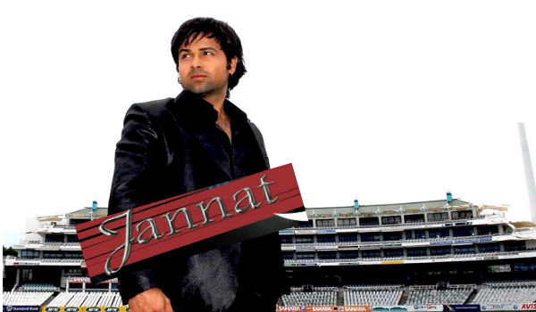 Famous Bollywood Dialogues in way to success